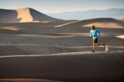 Redefining Motivation