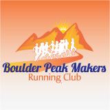 BoulderPeakMakers-FB-Logo