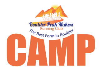 PeakMakers-Camp-button