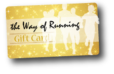 Wayofrunning-GiftCertificate-225
