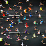 Why So Many Marathons Are Lost – Not Won